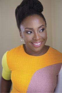 Chimimanda-Ngozi-Adichie